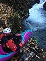 Kayak on White Salmon.jpg