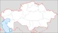 Kazakhstan-eq.png