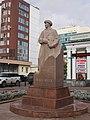 Kazakhstan P9130174 (25209764777).jpg