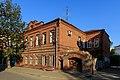 Kazan Galaktionova5 house 08-2016.jpg