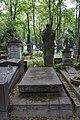 Kazimierz Kamiński - grób.jpg