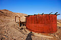 Keane Wonder Mine Storage Tank.jpg