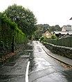 Kebroyd Lane - Halifax Road, Kebroyd - geograph.org.uk - 989195.jpg