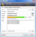 KeePass add entry.png