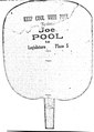 Keep Cool with Pool Campaign Fan.pdf