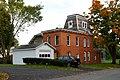 Keeper's House Oakwood.JPG