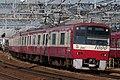Keikyu-Type1000-1001F-Lot1.jpg