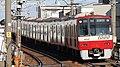 Keikyu-railway-1033F-20200101-131228.jpg