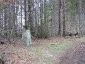 Keir Brae - geograph.org.uk - 855701.jpg