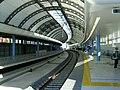 Keisei-funabashi-platform-20041127.jpg