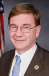 Keith Rothfus (cropped).png