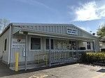 Kelleys Island Post Office.jpg