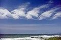 Kelvin-Helmholtz waves.jpg