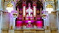 Kelvingrove Art Gallery and Museum piano session.jpg
