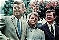 Kennedy Bros.jpg