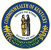 Kentuckystateseal.jpg
