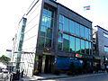 Kenya Embassy Seoul.jpg
