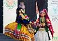 Kerala Traditional Dance 05.jpg