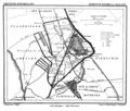 Kethel Spaland 1865.png
