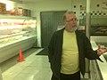 Kevin Kelly Visit (490927517).jpg