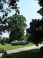 Kew Gardens P1170600.JPG