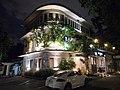 Khlong Tan Nuea, Watthana, Bangkok 10110, Thailand - panoramio - mohigan.jpg