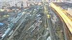 Khovrino railway station (26754032559).jpg