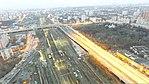 Khovrino railway station (37814130844).jpg