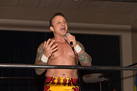 Kid Kash at HRT's Banned in the USA.jpg