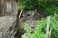 Kierspe Rhadermühle - Bollwerkstraße - Rhader Mühle 03 ies.jpg