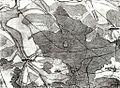 Kiesersche Forstkarte Nr. 152 Schornbach (Mit einem Seehaus, angegangen).jpg