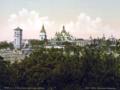 Kiev-St.-Michael's-Golden-D.png