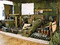 Kiev ukraine 966 army museum (57) (5870022126).jpg
