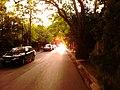 Kifisia, Greece - panoramio (30).jpg