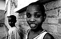Kigali orphans.jpg