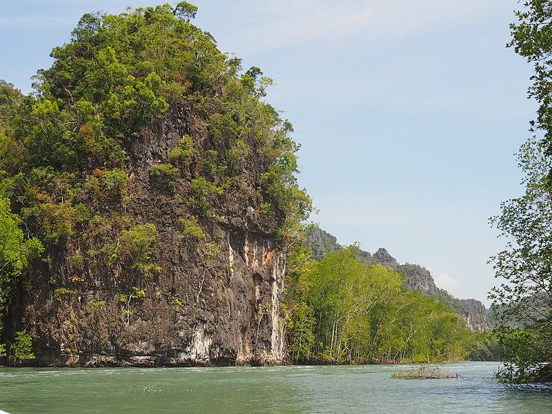 File:Kilim Geoforest Park, Langkawi.jpg