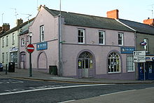 Killyleagh Market House.JPG