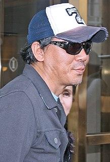 Kim Jee-woon South Korean film director and screenwriter
