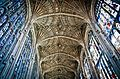 King's College Chapel, Cambridge (8823969374).jpg