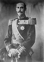 King of Norway LOC 16735041091.jpg