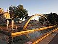 Kingston, Ontario (6140186948).jpg
