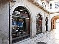 Kino Karaman u Splitu 20210515.jpg