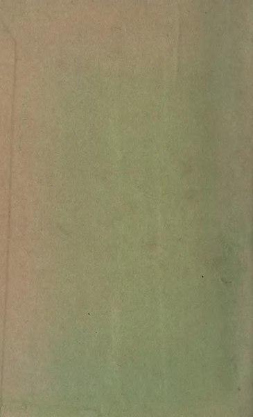 File:Kinon - L'An mille, 1911.djvu
