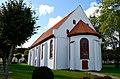 Kintų bažnyčia.JPG