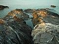 Kiotari - panoramio.jpg