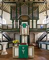 Kirche-Wüsten Altar-Orgel.jpg