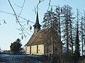 Kirche Bätterkinden 2011 - panoramio.jpg