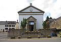 Kirche Bous (Remich) 03.jpg