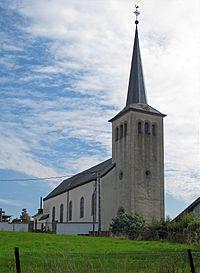 Kirche Buschdorf 01.jpg