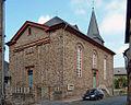 Kirche Dachsenhausen.jpg